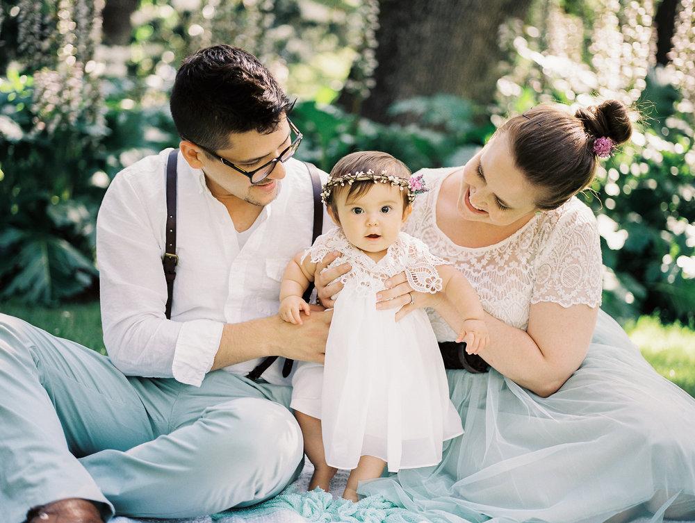 morrisonfamily-1.jpg