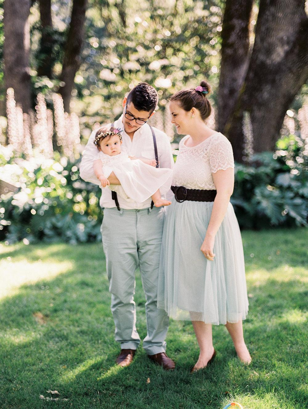 morrisonfamily-15.jpg