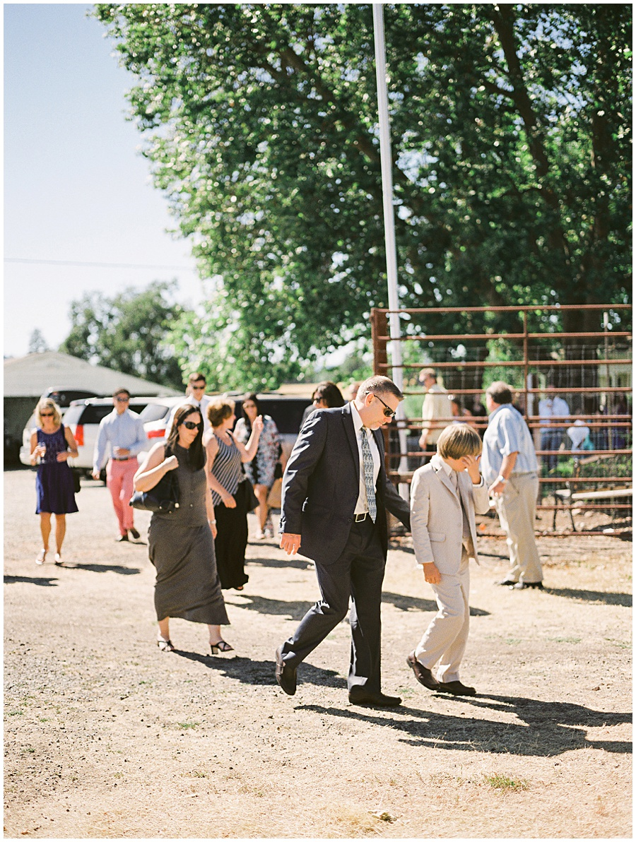 olivia leigh photography oregon wedding photographer_1536.jpg