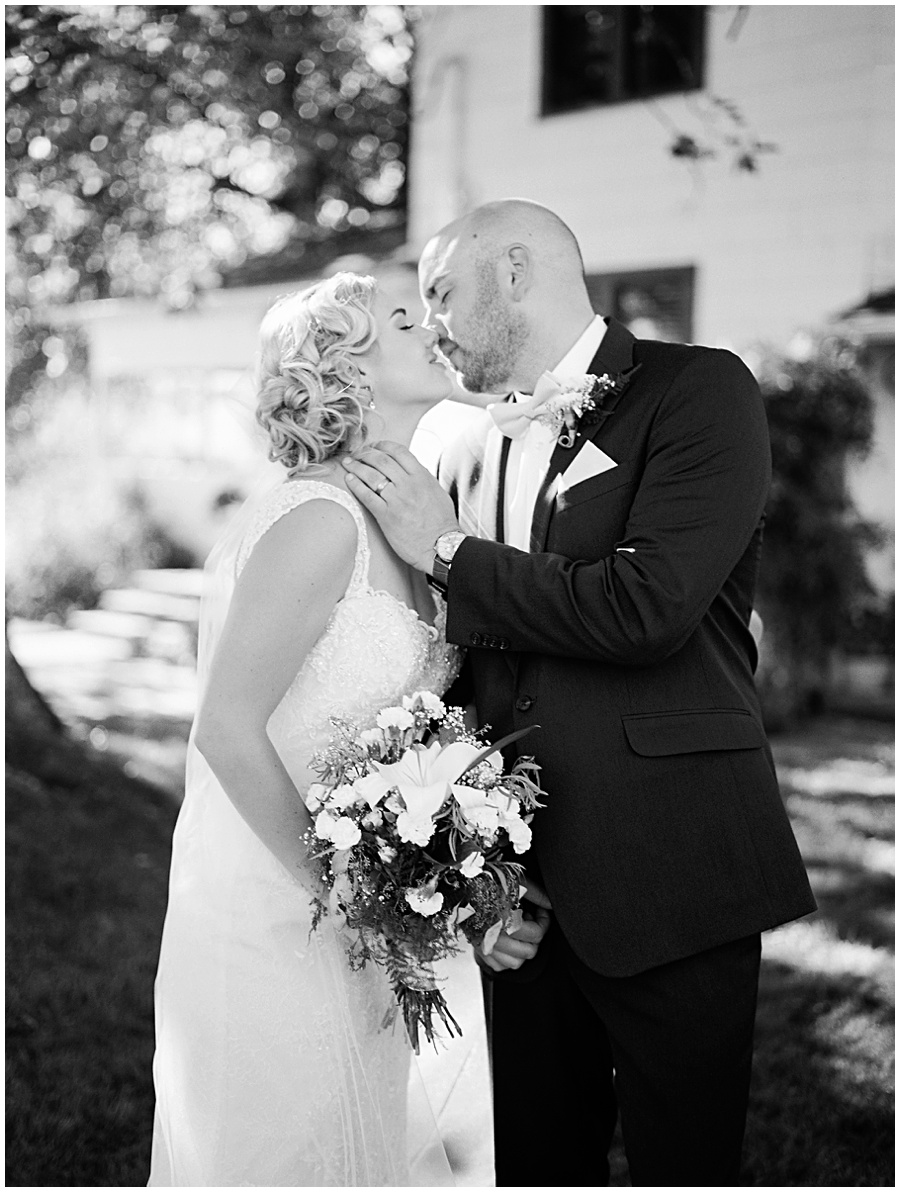 olivia leigh photography oregon wedding photographer_1492.jpg