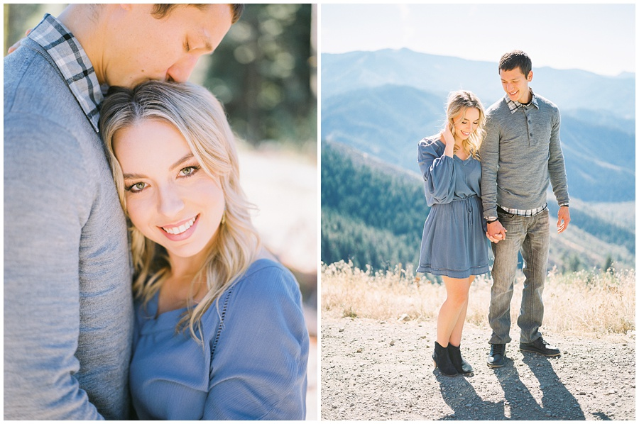 medford oregon engagment photographer by olivia leigh photography_1617.jpg