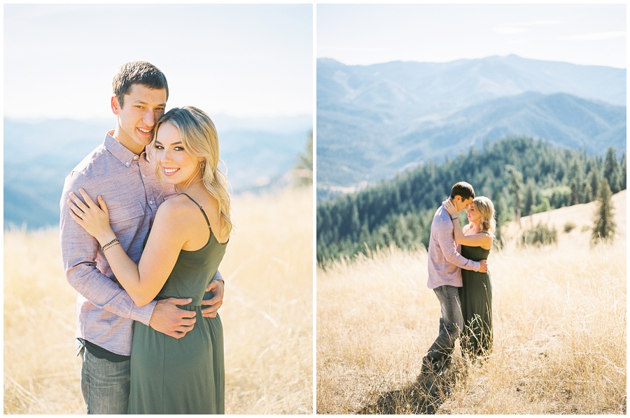 medford oregon engagment photographer by olivia leigh photography_1610.jpg