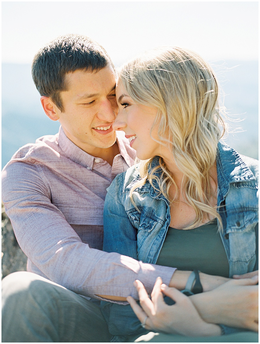 medford oregon engagment photographer by olivia leigh photography_1607.jpg