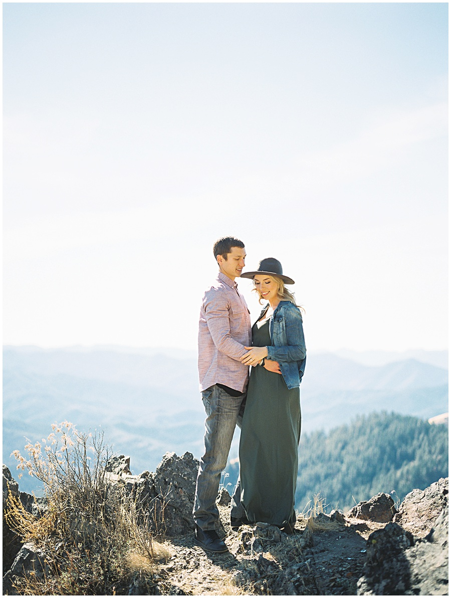 medford oregon engagment photographer by olivia leigh photography_1604.jpg