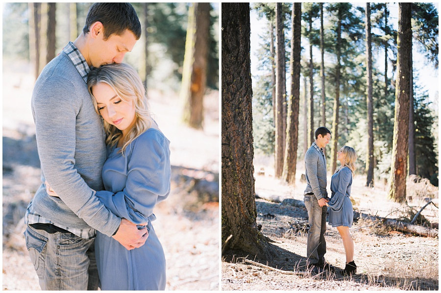 medford oregon engagment photographer by olivia leigh photography_1601.jpg
