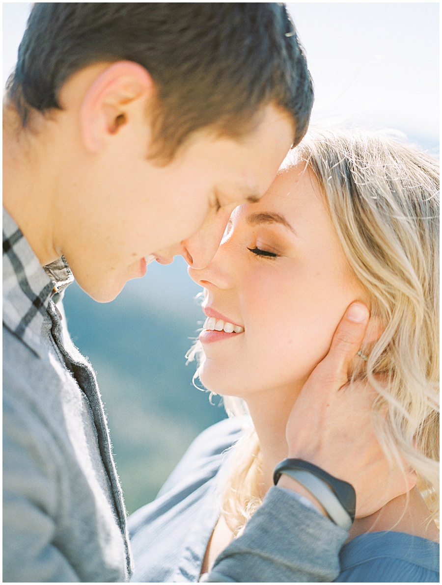 medford oregon engagment photographer by olivia leigh photography_1597.jpg