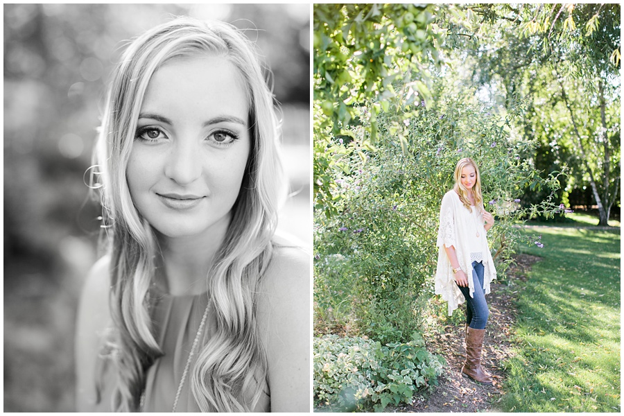 medford  oregon photographer olivia leigh photography_1680.jpg