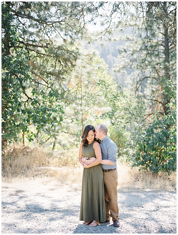 oregon family photographer olivia leigh photography_2286.jpg