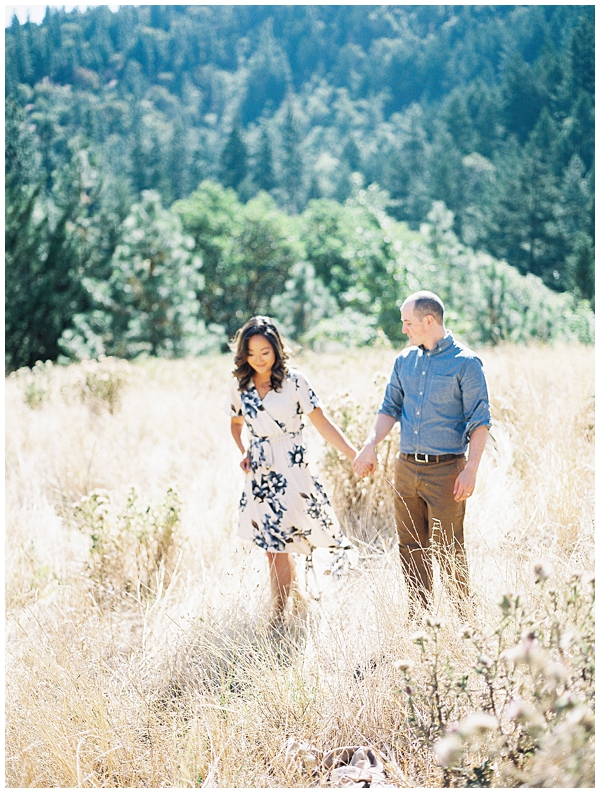 oregon family photographer olivia leigh photography_2264.jpg