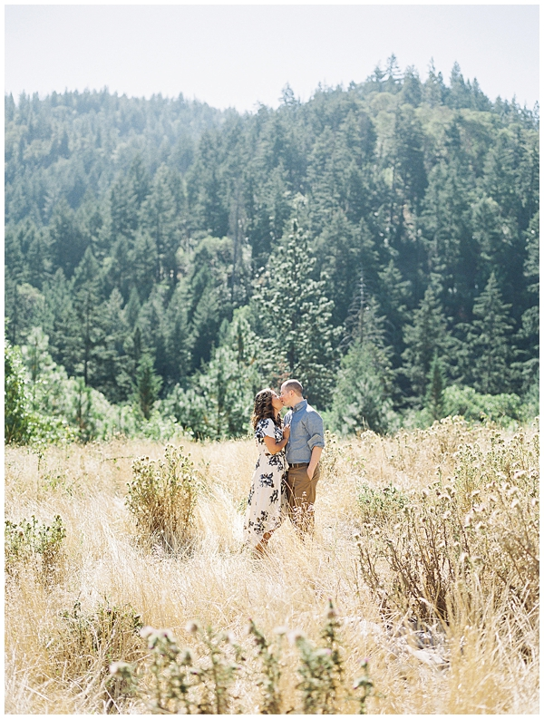 oregon family photographer olivia leigh photography_2262.jpg