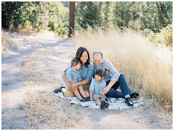 oregon family photographer olivia leigh photography_2256.jpg