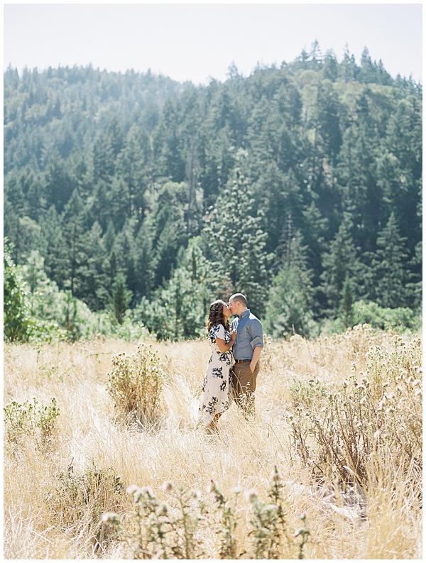 oregon family photographer olivia leigh photography_2257.jpg