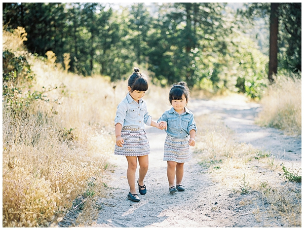 oregon family photographer olivia leigh photography_2251.jpg
