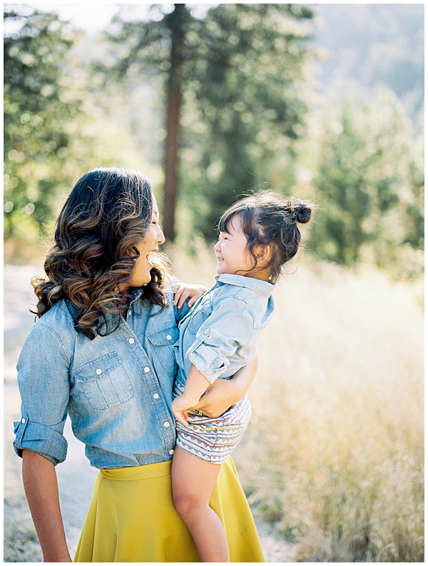 oregon family photographer olivia leigh photography_2241.jpg