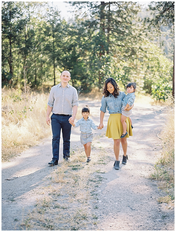 oregon family photographer olivia leigh photography_2240.jpg