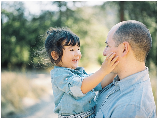 oregon family photographer olivia leigh photography_2232.jpg