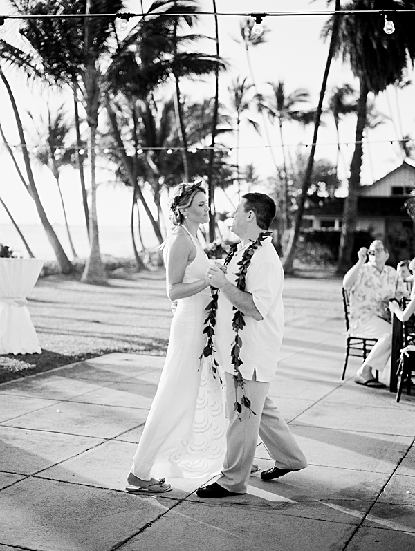 oregon wedding photographer olivia leigh photography_0044.jpg