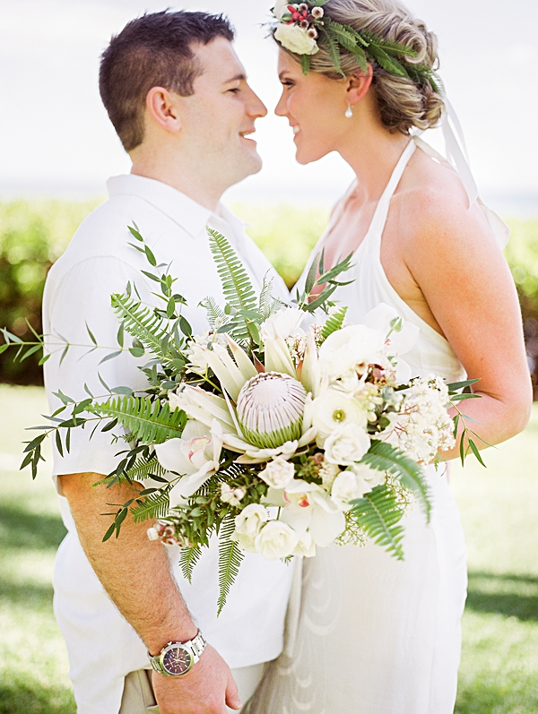 oregon wedding photographer olivia leigh photography_0354.jpg