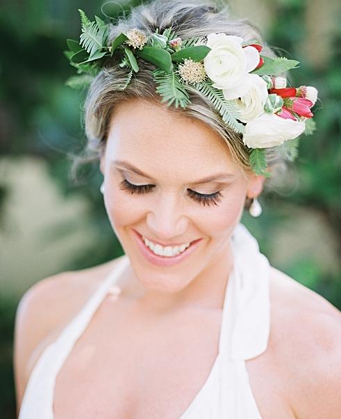 oregon wedding photographer olivia leigh photography_0317.jpg