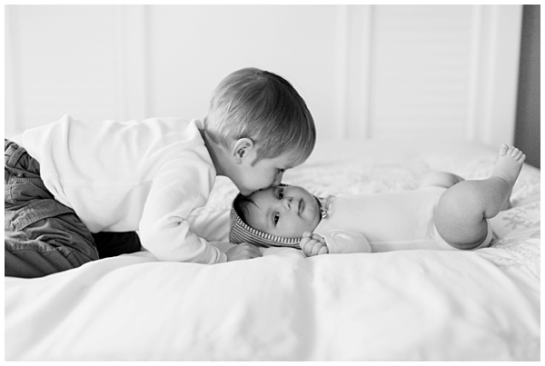 oregon family photographer olivia leigh photography_2211.jpg