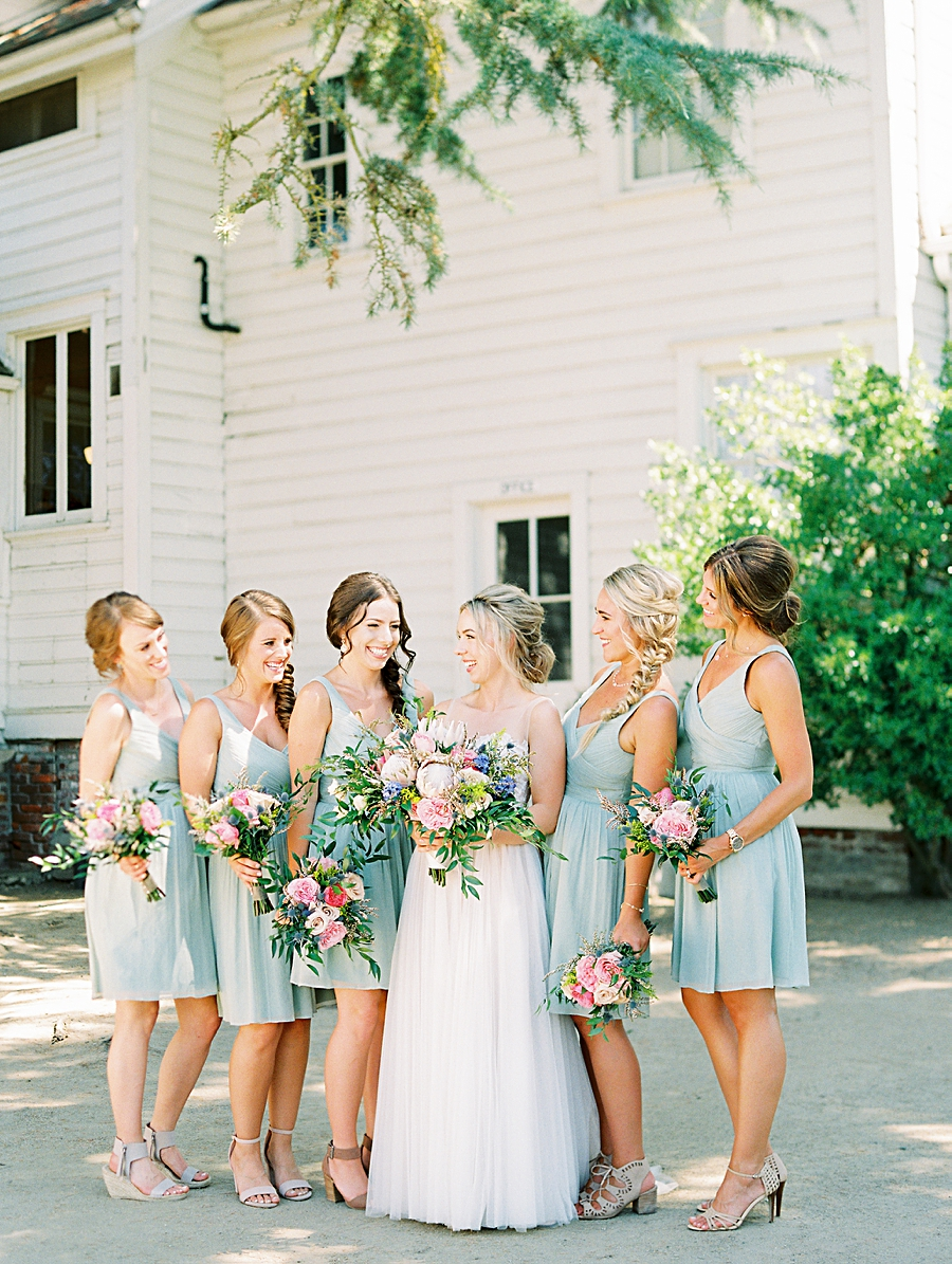 oregon wedding photographer olivia leigh photography_0157.jpg