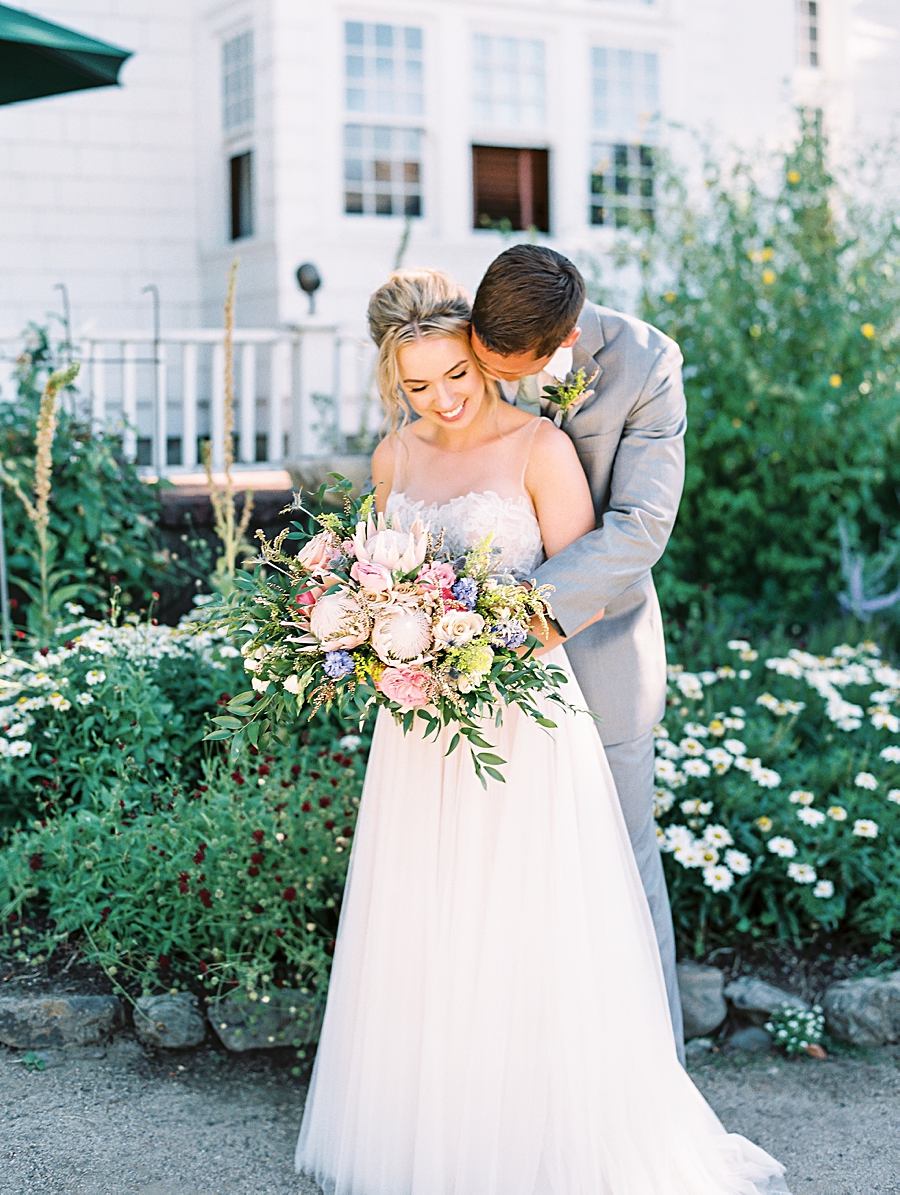 oregon wedding photographer olivia leigh photography_0162.jpg