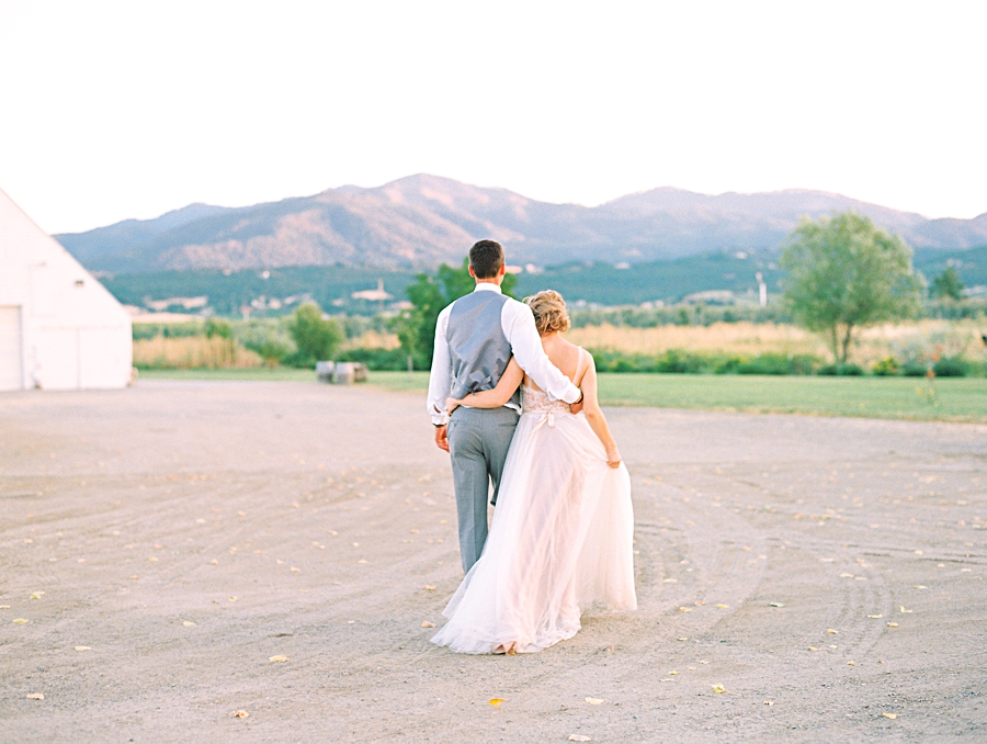 oregon wedding photographer olivia leigh photography_0170.jpg