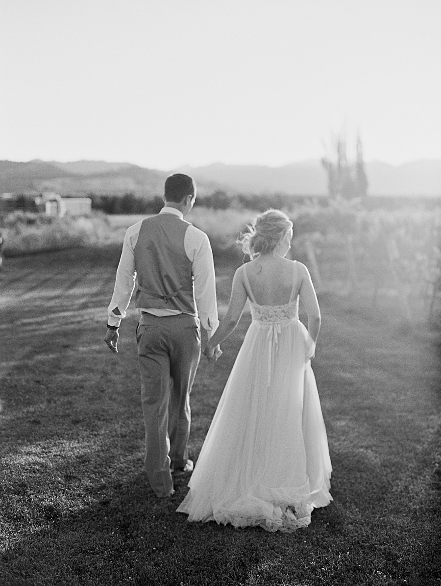 oregon wedding photographer olivia leigh photography_0181.jpg