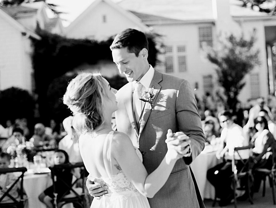 oregon wedding photographer olivia leigh photography_0190.jpg