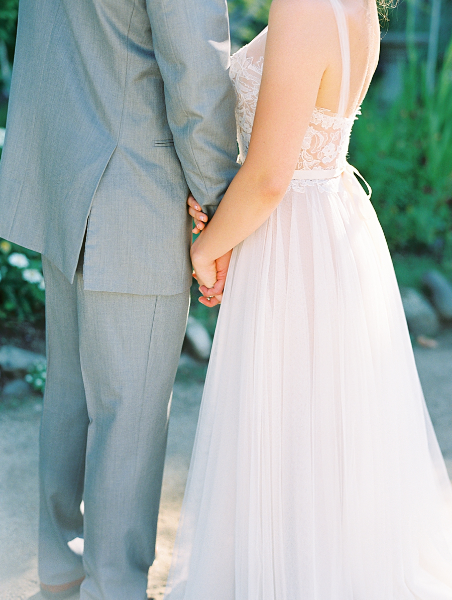 oregon wedding photographer olivia leigh photography_0222.jpg