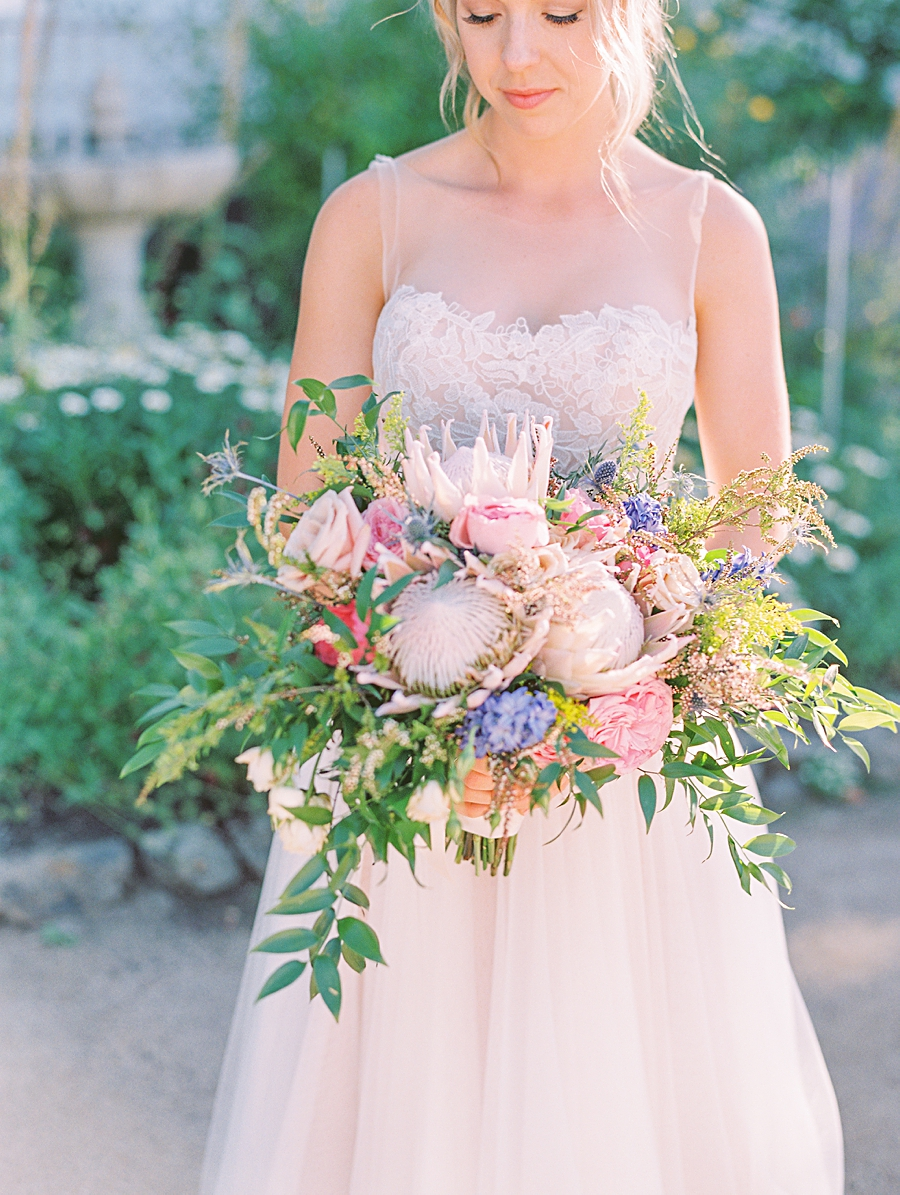 oregon wedding photographer olivia leigh photography_0241.jpg