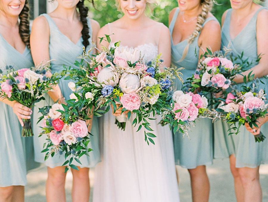 oregon wedding photographer olivia leigh photography_0267.jpg