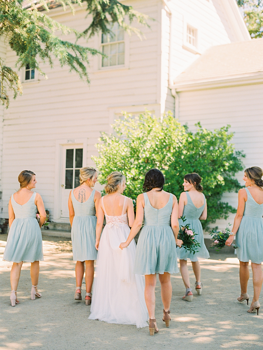 oregon wedding photographer olivia leigh photography_0271.jpg