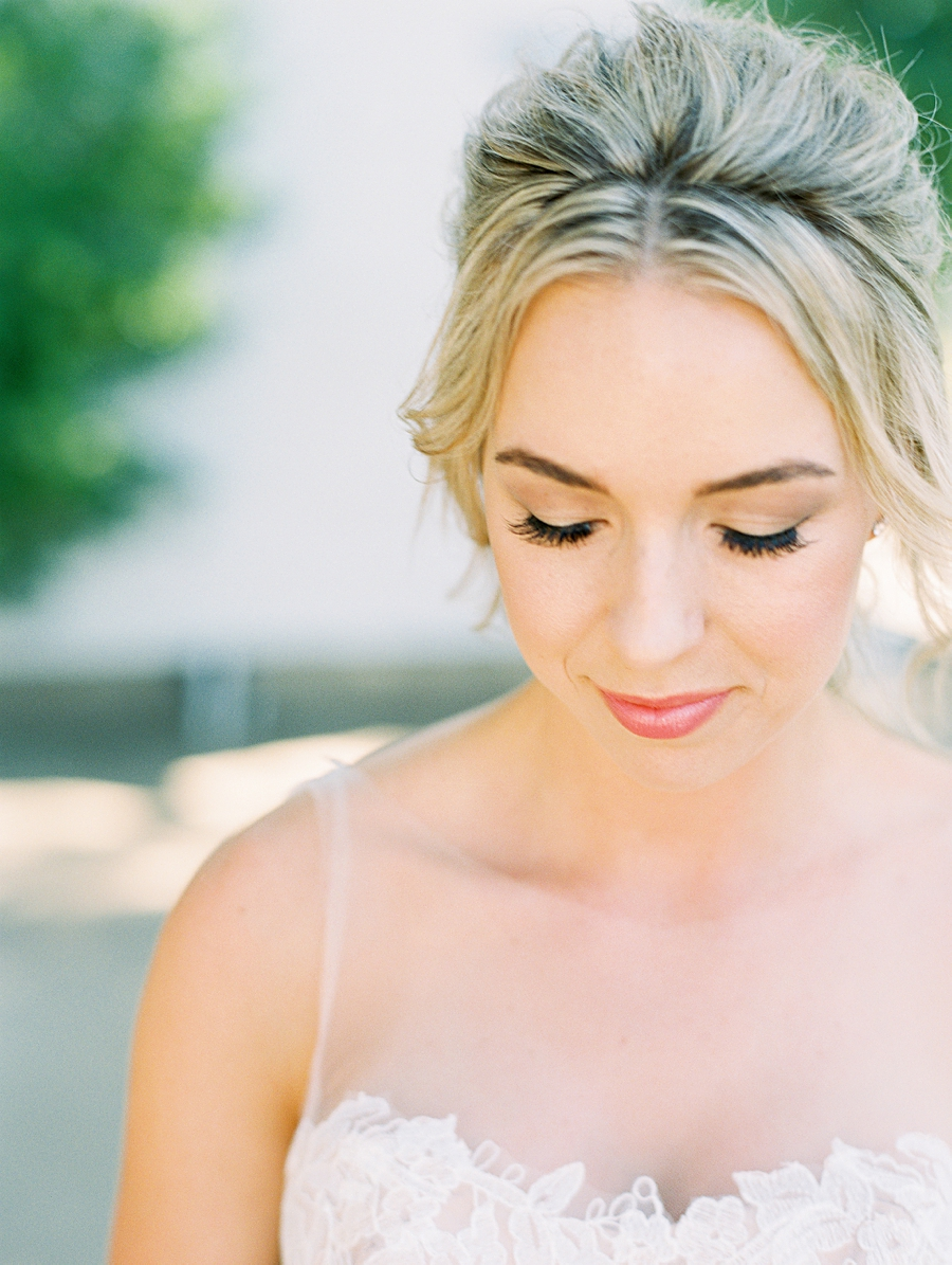 oregon wedding photographer olivia leigh photography_0290.jpg