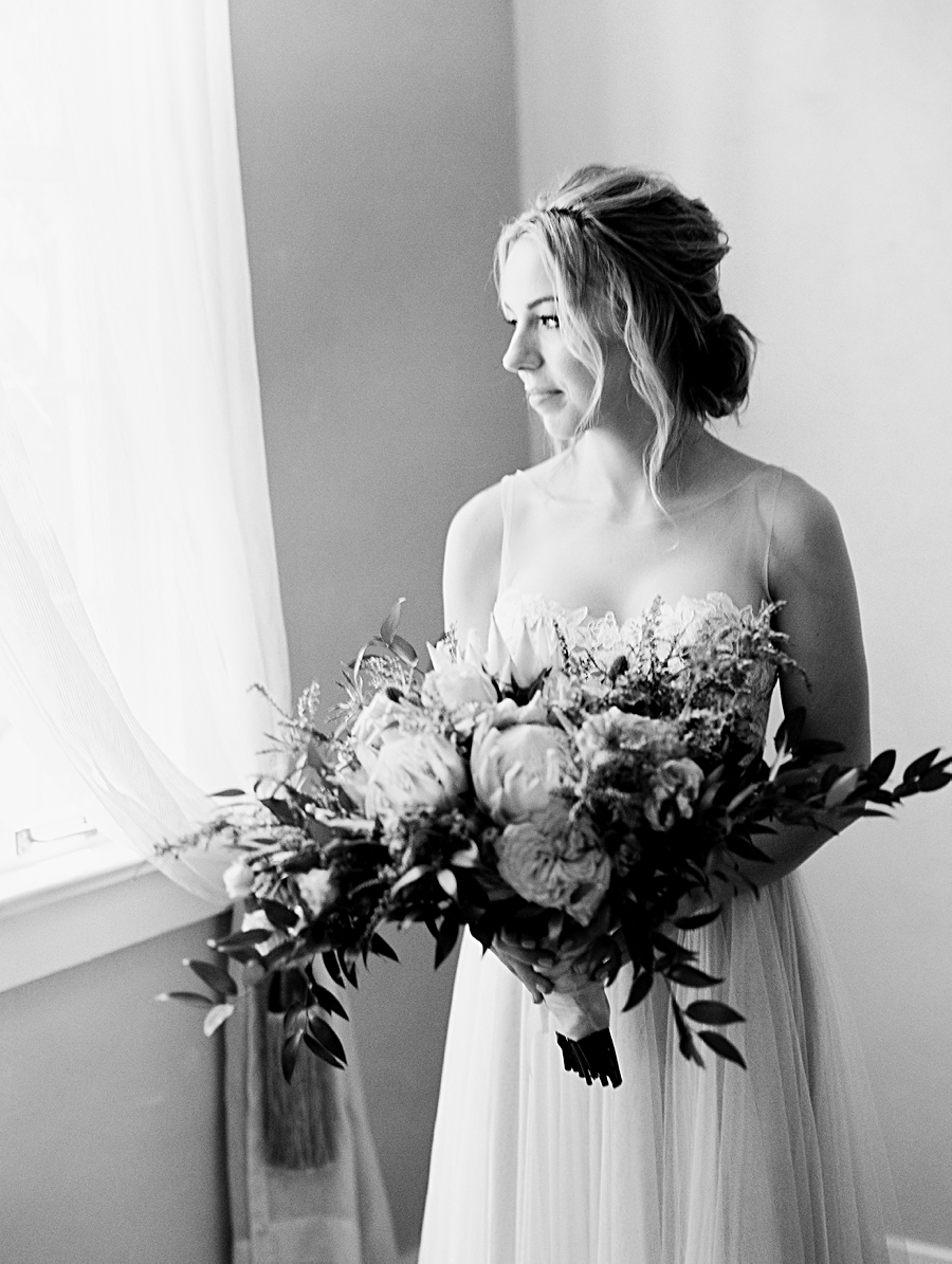oregon wedding photographer olivia leigh photography_0298.jpg