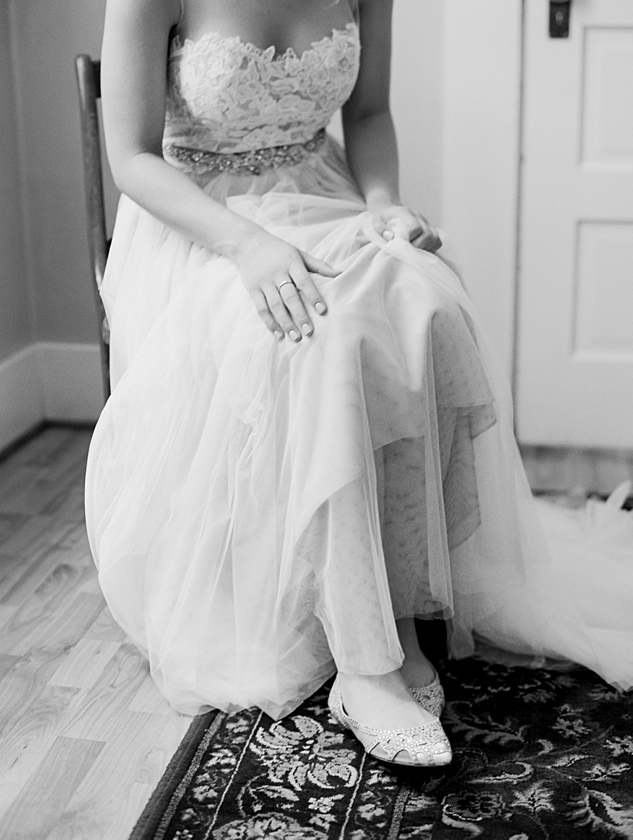 oregon wedding photographer olivia leigh photography_0300.jpg