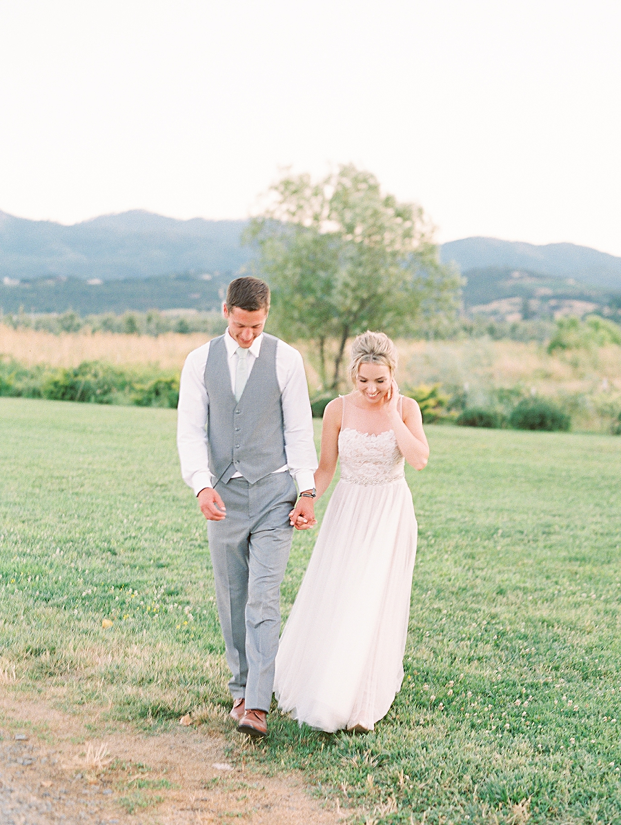 oregon wedding photographer olivia leigh photography_0303.jpg