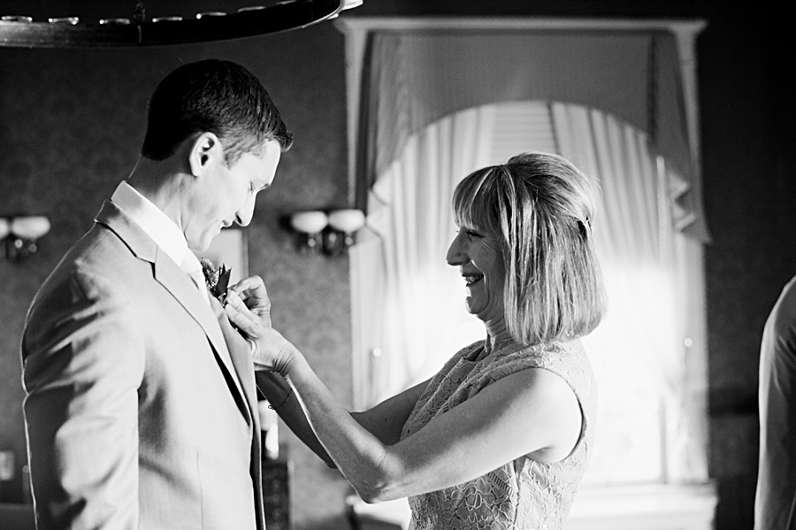 oregon wedding photographer olivia leigh photography_0309.jpg