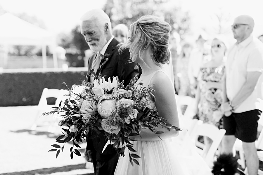 oregon wedding photographer olivia leigh photography_0324.jpg