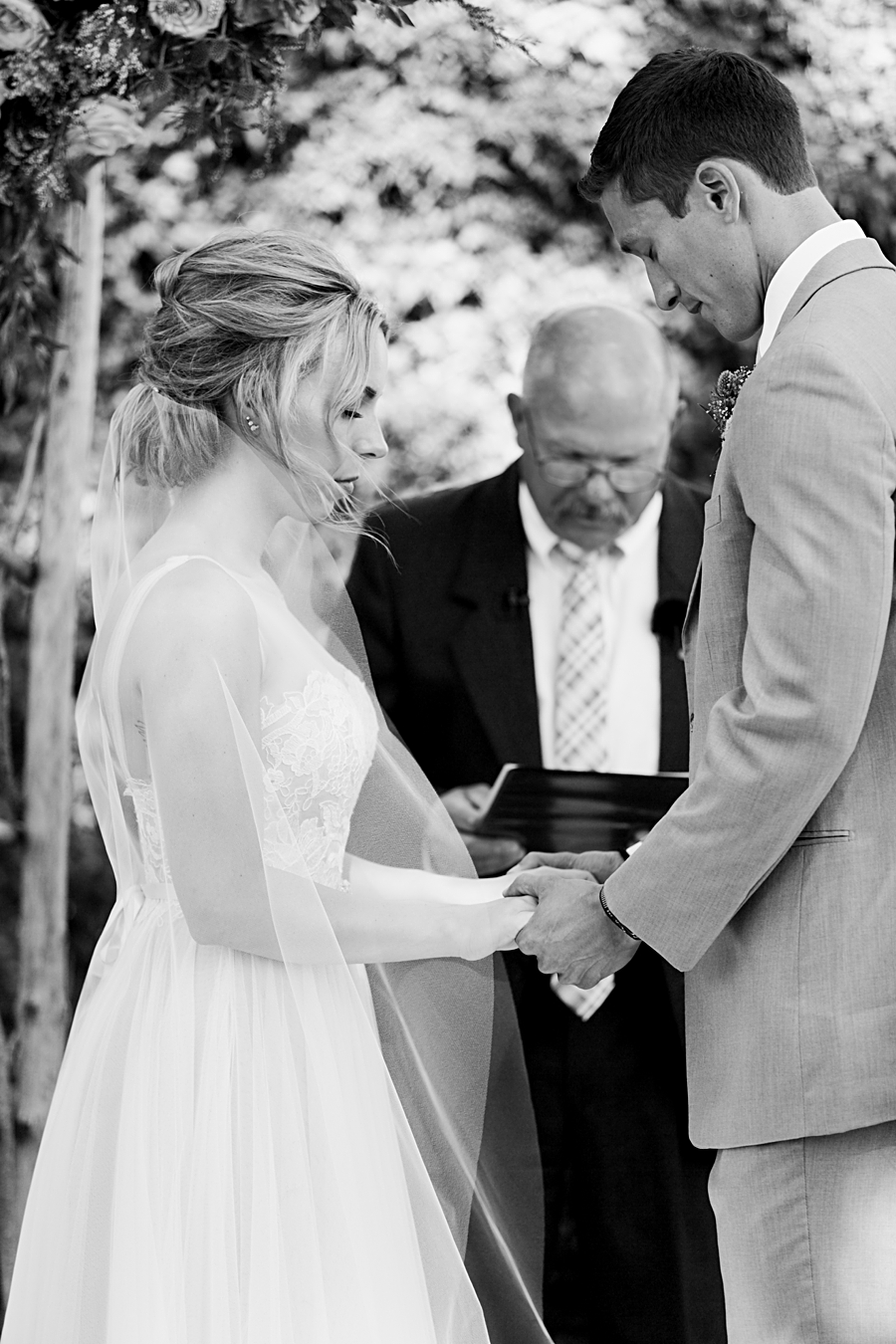 oregon wedding photographer olivia leigh photography_0327.jpg