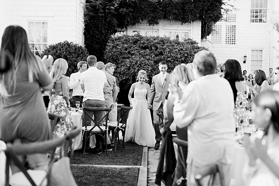 oregon wedding photographer olivia leigh photography_0333.jpg