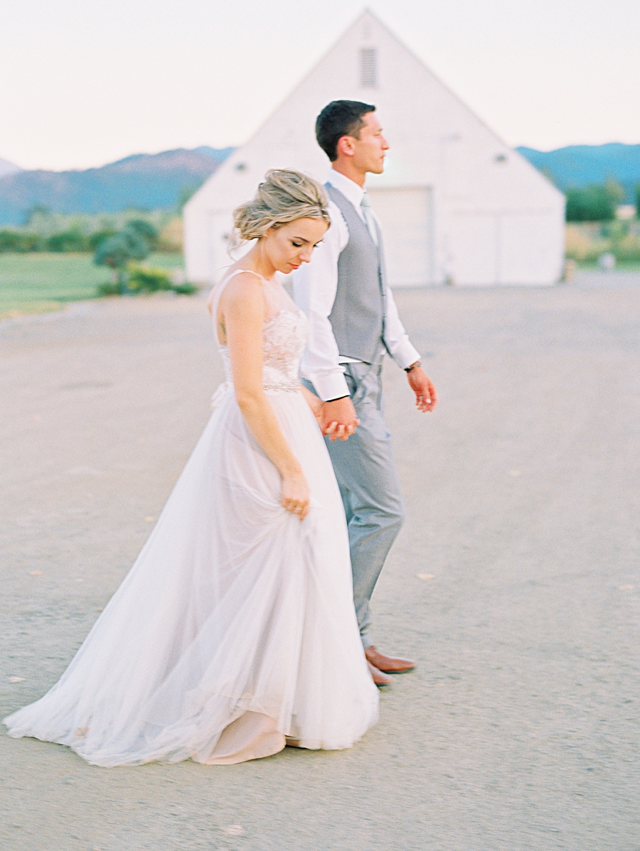 oregon wedding photographer olivia leigh photography_0375.jpg