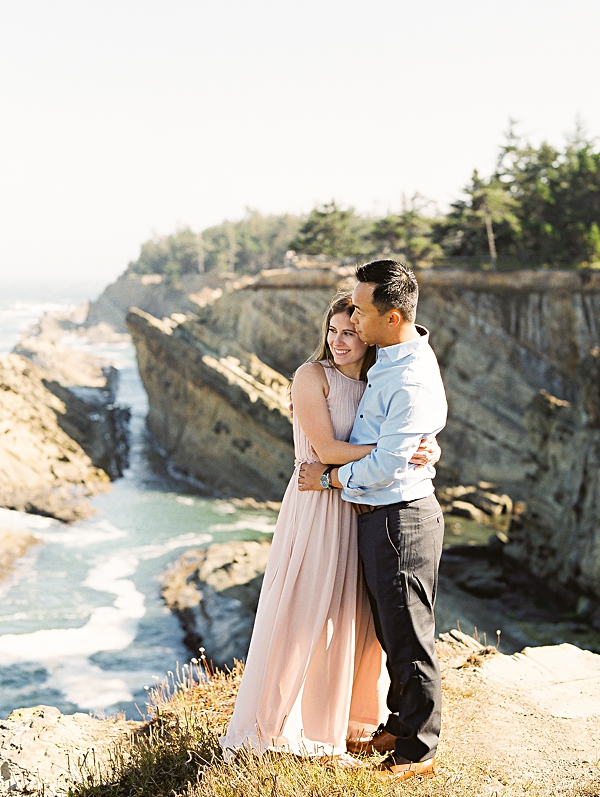oregon wedding photographer olivia leigh photography_0076.jpg