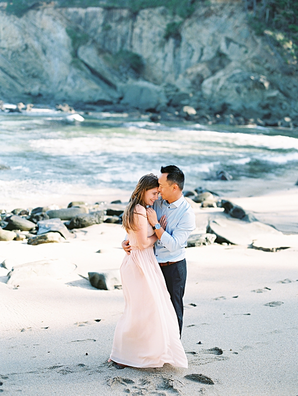 oregon wedding photographer olivia leigh photography_0096.jpg