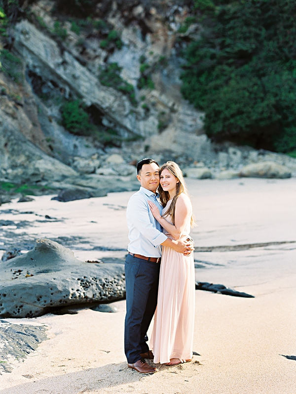 oregon wedding photographer olivia leigh photography_0109.jpg