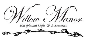 Willow Manor Gifts