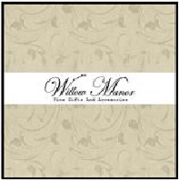 willow manor new logo.jpg