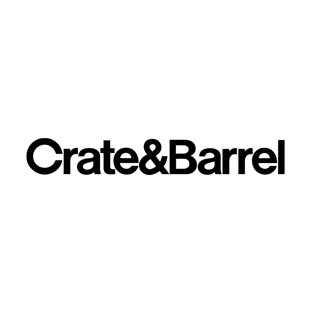 Sofolawe-Nuptuals-Crate&Barrel-Registry-Icon.png