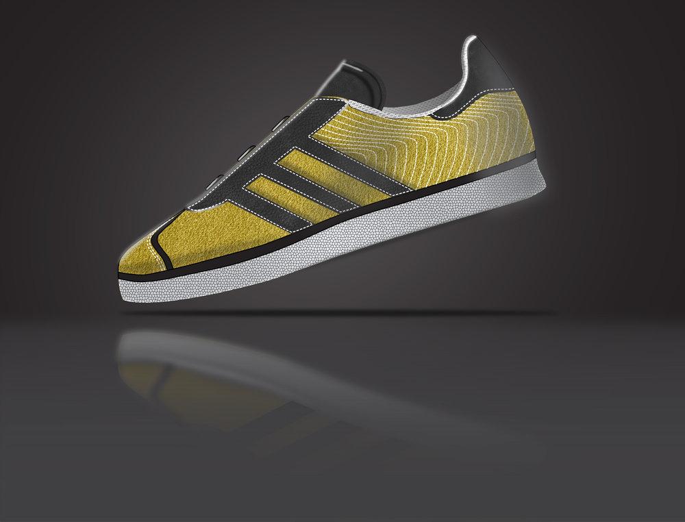 Shoe_design_CMF_Variations_4-01.jpg