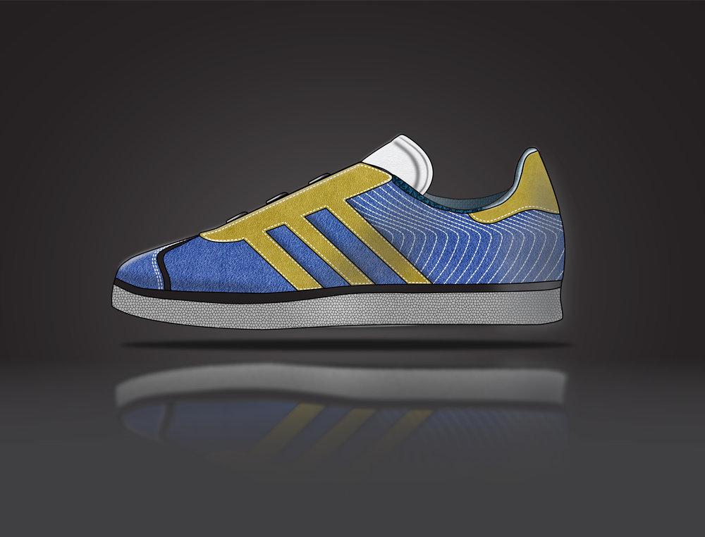 Shoe_design_CMF_Variations_4-02.jpg